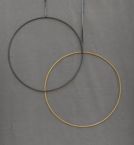 Loops/Metallringe