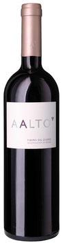 Aalto, Ribera del Duero in der Magnumflasche  150 cl