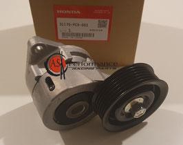Genuine Honda S2000 Riemenspanner / Spannereinheit 31170-PCX-003
