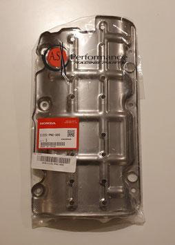 Genuine Honda Prellplatte / 11221-PNC-000 / K20A , K20A2