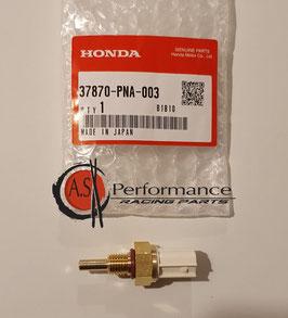 Genuine Honda Wasser Temperatur Sensor Civic ep3 Type R / 37870-PNA-003