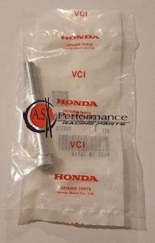 Genuine Honda S2000 Kardanwelle Innensechskantchraube 8x65 hinten/ 90183-S2A-000