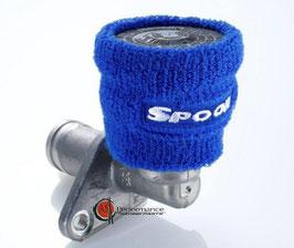 Spoon Sports Reservoir Cover Civic EJ 9 - EK 3-4