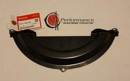 Genuine Honda  Flywheel Cover / Schwungradabdeckung  CIVIC TYPE R EP3 /  INTEGRA DC5 / RSX  K20 K24 / 21351 -PNA-000