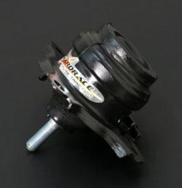 Hardrace verstärktes Motorlager Rechts ( Street Version  )  7866  Integra Typ-R  DC5 / RSX