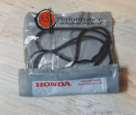 Genuine Honda Civic ep3  K20a2 Ventildeckel Dichtung 12341-RTA-000