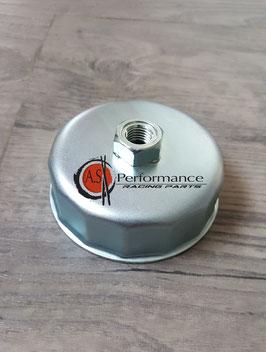 Genuine Honda Ölfilter Removal Tool für Ölfilter-15400-PLM-A02