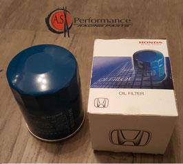 Honda Ölfilter 15400-PLM-A02 / Honda Integra Type-R (K20A - DC5) RSX