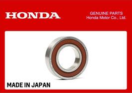 Honda Pilot Lager Schwungscheibe Honda S2000 99-09 / 91006-PCX-008