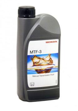 Genuine Honda MTF-3 Getriebeöl