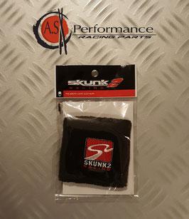 Skunk Reservoir Cover Civic EJ 9 - EK 3-4