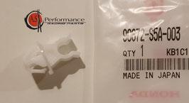Genuine Honda Civic Ep3 Type R Clip Haltergestänge Motorhaube