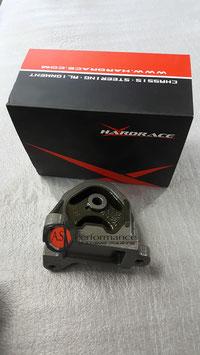 Hardrace verstärktes Motorlager Hinten ( Race Version )  7939  Integra Typ-R  DC5 RSX