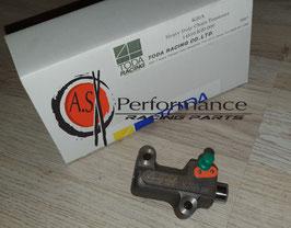 TODA Spanner Steuerkette  14510-K20-000 / Honda Civic Type R  K20A... Motoren