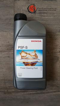 Original Honda PSF-S , Servolenkflüssigkeit 1 Liter