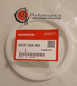 Genuine Honda Wechselmanschette Schaltung, Halter B / Change Boot / 54107-S2A-003