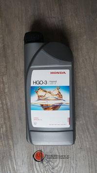 Genuine Honda Differential Getriebe Öl  HG0-3