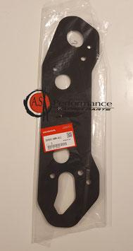 Genuine Honda Integra DC5 / RSX Dichtungen Rückleuchten / 33502-S6M-A11 , 2 Stk