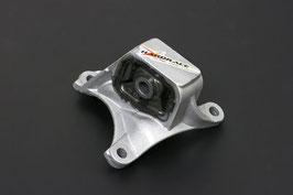 Hardrace verstärktes Motorlager vorne  ( Race Version )  7938  Honda Integra Type R DC5 / RSX