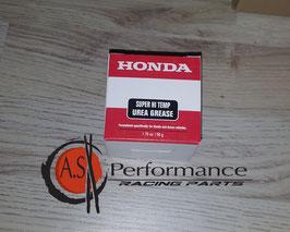 Honda Super High Temp Urea Fett
