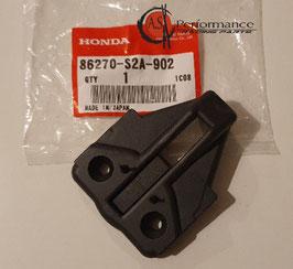 Genuine Honda S2000 Hard Top Striker  / 86270-S2A-902