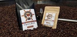 Espresso Havanna Spezial