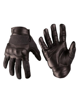 Tactical Gloves GEN.II