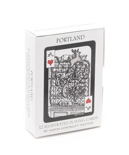 Landmarks of Portland