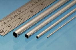 Albion Alloys´s Micro Alum Tube MAT05