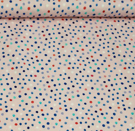 Jersey *Funny Dots* 0,10m