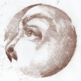 Drop-In trace monotype