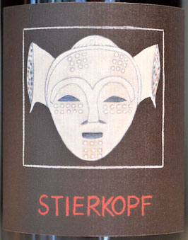 """2020 Pinot Noir """"Stierkopf"""""""