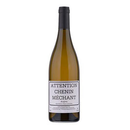 2018 Chenin mechant