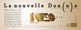 2019 Neo Nervis