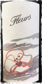 "2015er Chardonnay ""Fleurs"""