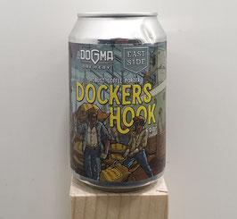 Dockers Hook