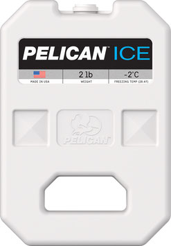 2lb Ice Pack