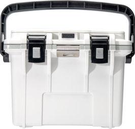14QT Personal Cooler