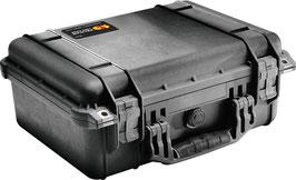 1450 Protector Case