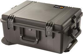 iM2720 Storm Travel Case