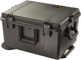 iM2750 Storm Travel Case