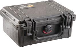 1150 Protector Case