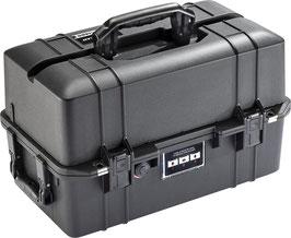 1465 Air Case