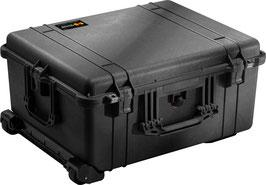 1610 Protector Case