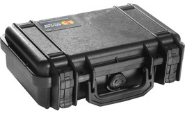 1170 Protector Case