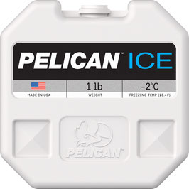 1lb Ice Pack