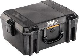 V550 Vault Equipment Case