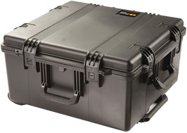 iM2875 Storm Travel Case