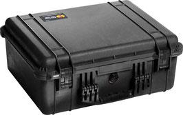 1550 Protector Case