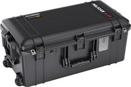 1606 Air Case